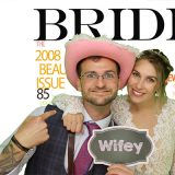 Hire A Photo booth And Have A Magical Engagement Celebration