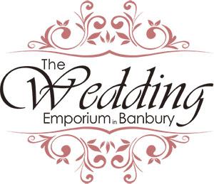 The Wedding Emporium Banbury